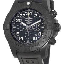 Breitling Avenger Men's Watch XB1210E4/BE89-154S