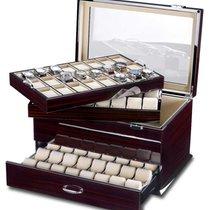 Rothenschild Uhren-Sekretär [72] RS-5073-MCS Exclusive-Line