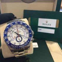 Rolex Yacht-Master II 116680 Steel