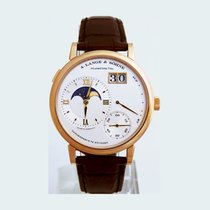 朗格 (A. Lange & Söhne) 139.032 Grand Lange 1 Moon Phase...