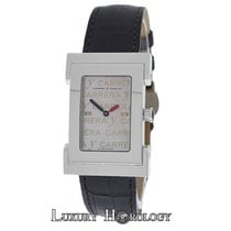 Carrera Ladies  y Carrera Tempus Fugyt DC0041012005 Steel MOP...