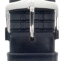 Hirsch Performance James schwarz L 0925002050-2-20 20mm