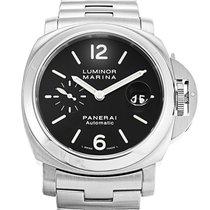 파네라이 (Panerai) Watch Luminor Marina PAM00299