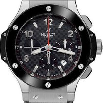 Hublot Big Bang 44mm Men's Watch