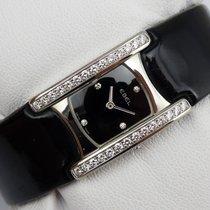 Ebel Beluga Manchette - Diamanten