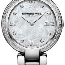 Raymond Weil Shine 1600-STS-00995