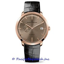 Girard Perregaux 1966 Small Seconds 49543-52-B31-BK6A