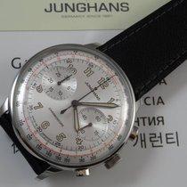 Junghans Meister Telemeter
