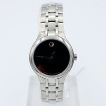 Movado Women's Collection Watch
