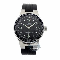 Oris Williams F1 Team Pointer Date 654 7585 4164RS