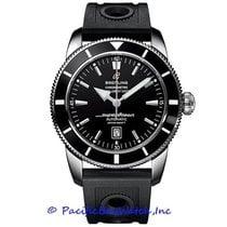 Breitling Super Ocean Heritage A1732024.B868