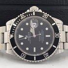 Rolex Submariner Calendário 2010 Completo e impecável