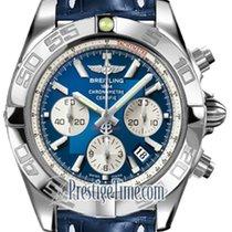 Breitling Chronomat 44 ab011012/c788-3CD