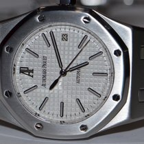 Audemars Piguet Royal Oak Stainless Steel Automatic 39mm