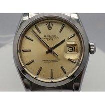 Rolex Vintage Date 1500  w/ Box 1,969