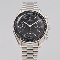 オメガ (Omega) Speedmaster reduced