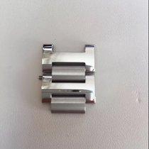 까르띠에 (Cartier) Steel Links (20mm)