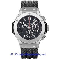 Hublot Big Bang 44mm 301.SX.130.RX