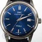 萬國 (IWC) IW323310 Limited Edition