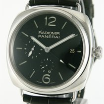 Panerai Radiomir 47 mm 10 Days GMT