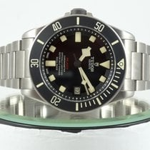 Tudor Pelagos LHD Limited Full Set NEW