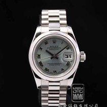 Rolex 179166