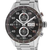 TAG Heuer Carrera Men's Watch CV2A1S.BA0799