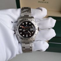 勞力士 (Rolex) Explorer II 42mm