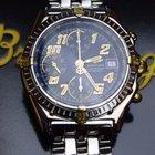 Breitling Chronomat Vitesse K130501