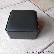 라도 (Rado) RADO Uhrenbox  neuwertiger Zustand