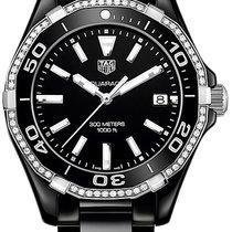 Ταγκ Χόιερ (TAG Heuer) Aquaracer WAY1395.BH0716