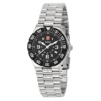 Victorinox Swiss Army Women's Summit Watch