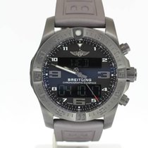 Breitling Exospace B55 Connected from '16 LIKE NEW...