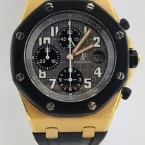 Audemars Piguet Royal Oak Offshore REF: 26178OK.OO.D002CA.01