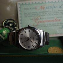 Rolex Oyster Precision 6424 Vintage full set