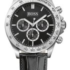 Hugo Boss HB1513178