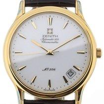 Zenith Automatic 670 Chronometer 36