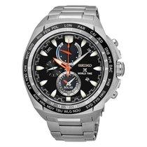 Seiko Prospex Ssc487p1 Watch