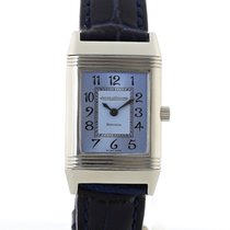 Jaeger-LeCoultre Lady Reverso ref. 260.840.089B