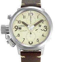 U-Boat Watch Flightdeck 1940/6251