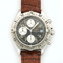 Breitling Colt Stainless Steel Automatic