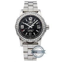 Breitling Colt A7738753/BB51