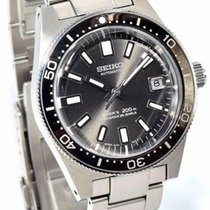 Seiko Prospex Diver SLA017 Limited Edition of 2000 - New -...