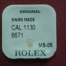 Rolex1130-6671 Kleinbodenrad