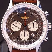 Breitling Navitimer 01 Panamerican LTD Unused & full set