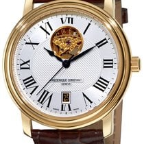 Frederique Constant Persuasion Heart Beat FC-315M4P5