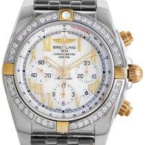 Breitling Chronomat 44 · IB011053/A693.375A