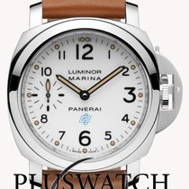 Panerai Luminor Marina Logo 44mm 660