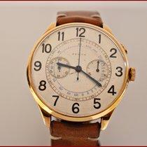 Zenith Cronografo Monopulsante 46mm