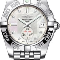 Breitling Galactic 36 Automatic A3733012.A717.376A